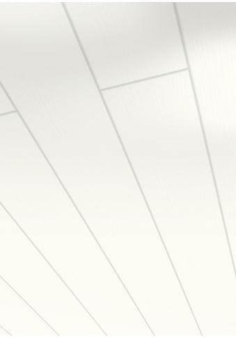PARADOR Verkleidungspaneel »Home«, Esche perlweiß, 6 Paneele, 1,118 m² kaufen