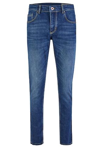 Daniel Hechter 5-Pocket-Jeans kaufen
