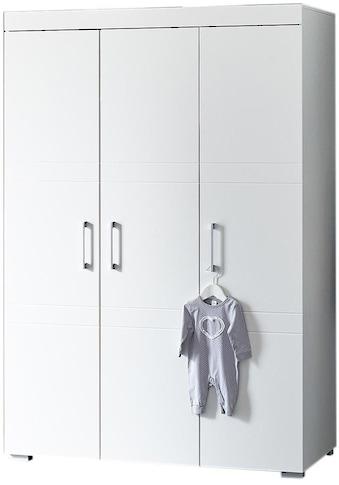 arthur berndt Kleiderschrank »Liene«, Made in Germany kaufen