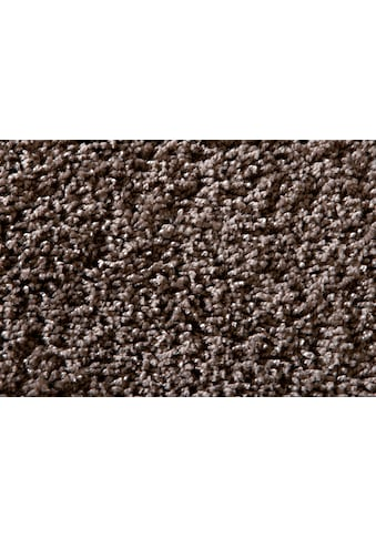 Andiamo Teppichboden »Elena«, rechteckig, 19 mm Höhe, Meterware, Breite 400 cm,... kaufen