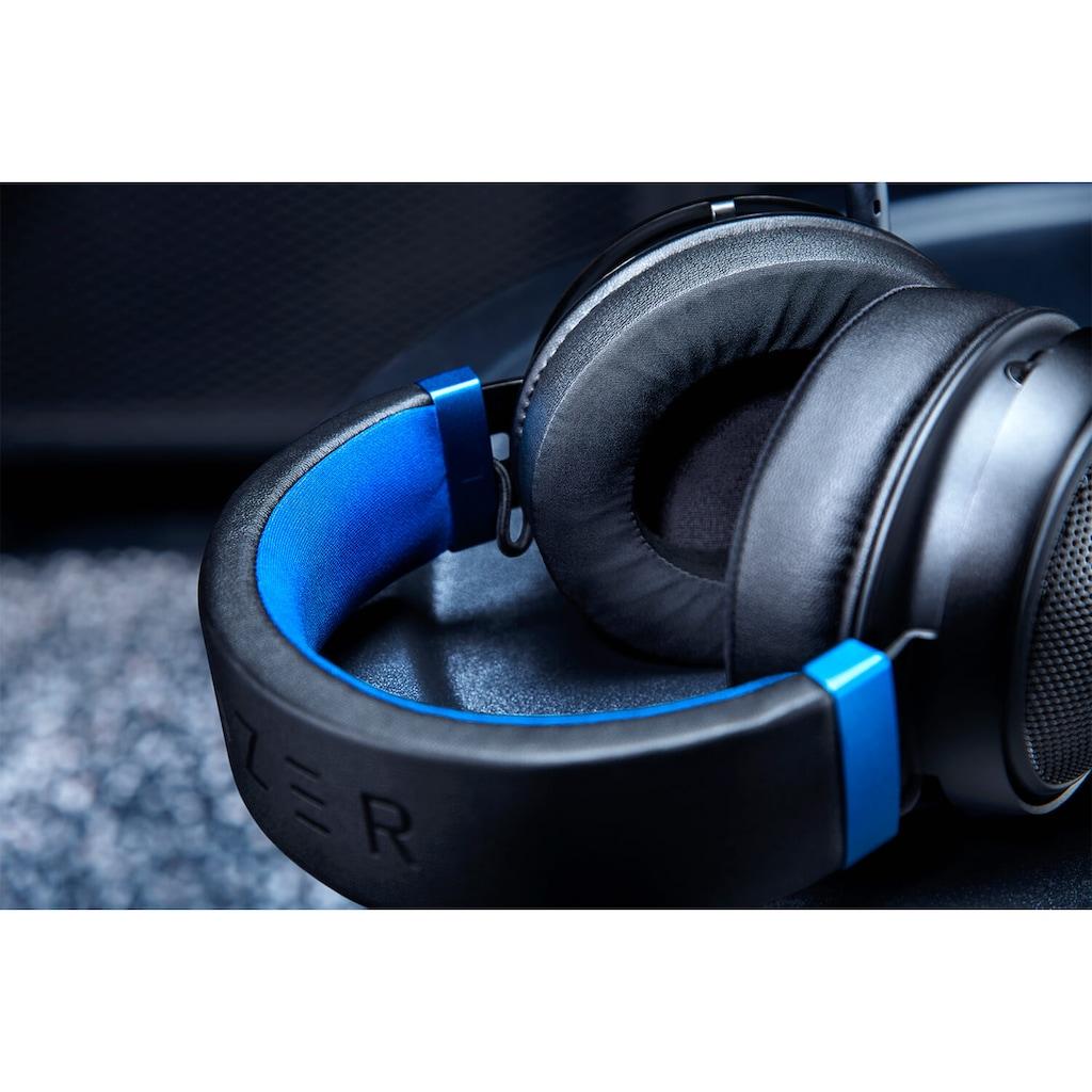 RAZER Gaming-Headset »Kraken«, für die Konsole