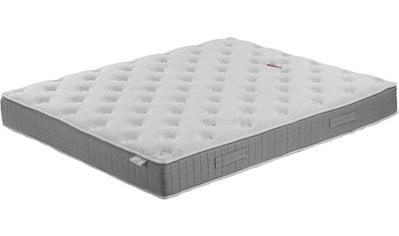 Magniflex Linea Pierre Cardin Komfortschaummatratze »PC Aqua Traspira«, 24 cm cm hoch,... kaufen