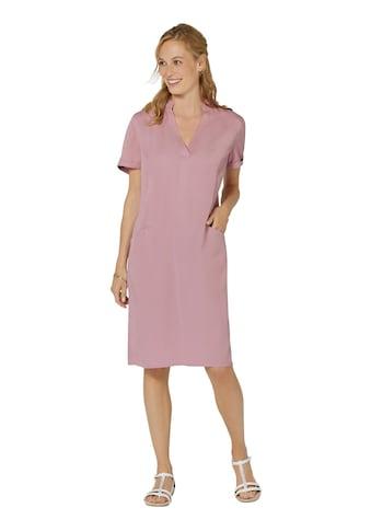 Inspirationen Jeanskleid »Kleid« kaufen