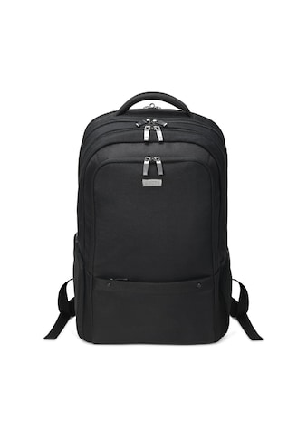 DICOTA Notebookrucksack »nachhaltige Rucksack«, Eco Backpack SELECT 15-17.3 kaufen