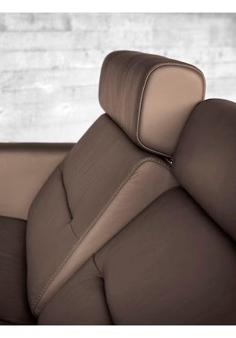 Stressless® Kopfstütze »Stella«, passend zum 2,5-Sitzer kaufen