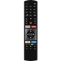 "Telefunken LED-Fernseher »D32H550M4CWD«, 80 cm/32 "", HD-ready, Smart-TV, integrierter DVD-Player"