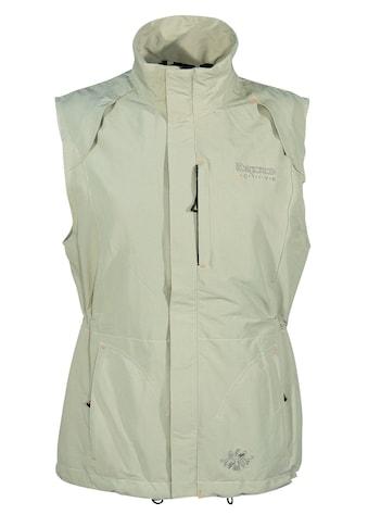 DEPROC Active Funktionsweste »KENORA WOMEN Stretch Vest«, auch in Großen Größen... kaufen