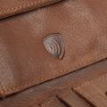 Sansibar Geldbörse, 2fach klappbar