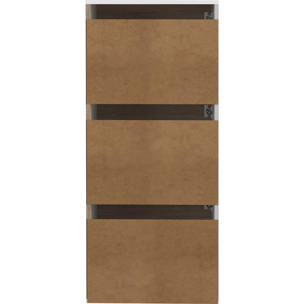 TemaHome Schuhschrank »Bamboo Schuhschrank«