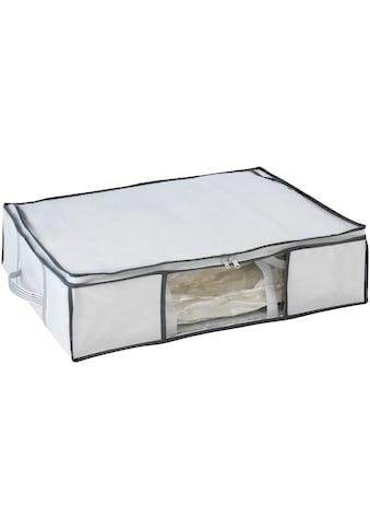 WENKO Aufbewahrungsbox »Vakuum Soft Box M« kaufen