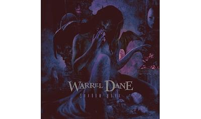 Musik-CD »Shadow Work / Dane,Warrel« kaufen