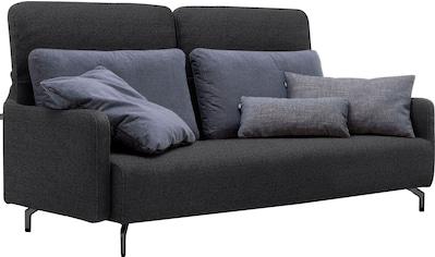 hülsta sofa 3-Sitzer »hs.422« kaufen