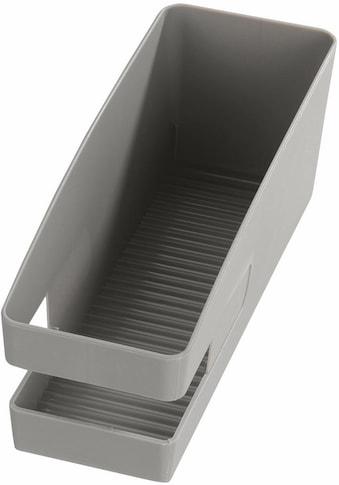 WENKO Schuhbox, (Set, 6 St.) kaufen
