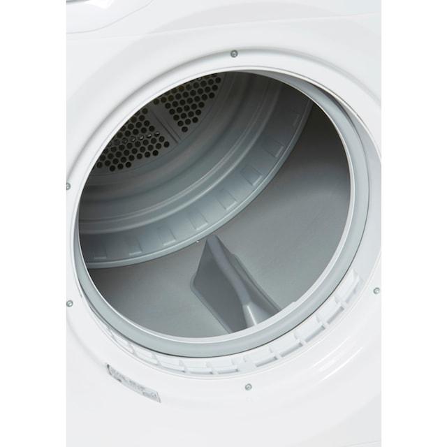 GORENJE Wärmepumpentrockner WaveD E83, 8 kg