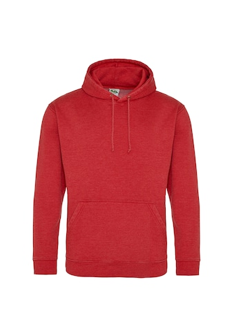 AWDIS Kapuzenpullover »Unisex Washed Look« kaufen