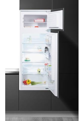BAUKNECHT Einbaukühlschrank, 144,1 cm hoch, 54 cm breit kaufen