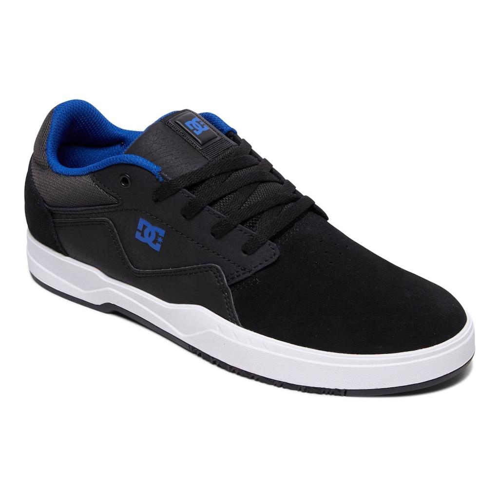 DC Shoes Sneaker »Barksdale«