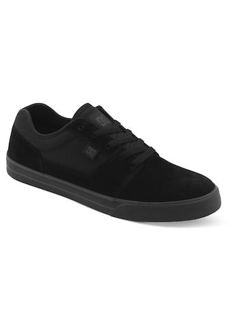 DC Shoes Sneaker »Tonik« kaufen