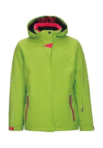 Killtec Skijacke »Xia Jr« kaufen