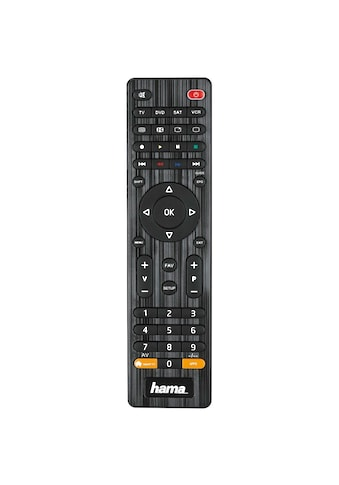 Videoadapter zur Nachbearbeitung Videokonverter VHS MPEG-1 MPEG-2-Videocodierung CSL USB Grabber zur Audio Video Konvertierung