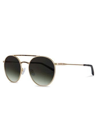 KERBHOLZ Sonnenbrille John kaufen