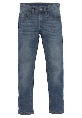 Bench. Stretch-Jeans kaufen