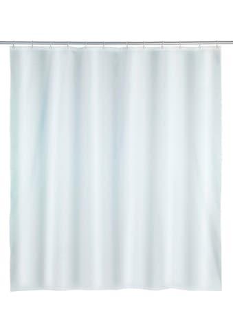 WENKO Duschvorhang »Punto«, Breite 180 cm, Höhe 200 cm kaufen