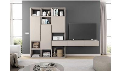 Wohnwand »TORO 661« kaufen
