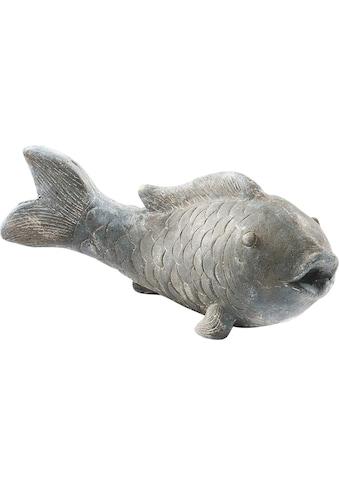 Home affaire Dekofigur »Fisch« kaufen