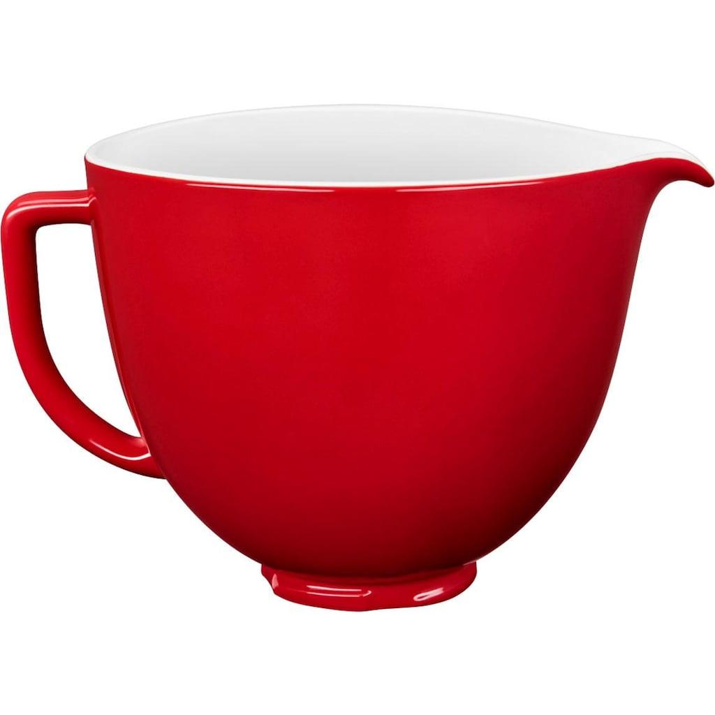 KitchenAid Küchenmaschinenschüssel »5KSM2CB5ER«