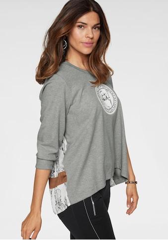 Sportalm Kitzbühel Sweatshirt kaufen