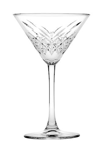 Pasabahce Cocktailglas »TIMELESS« kaufen