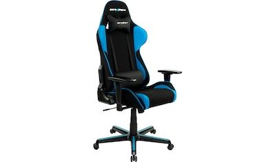 "DXRacer Gaming Chair ""DXRacer Gaming Stuhl, OH/FH11, F - Serie"" kaufen"