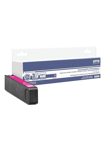 Otto Office Tintenpatrone ersetzt HP Nr. 973X kaufen