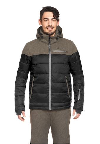 Maier Sports Skijacke »Haystack M« kaufen