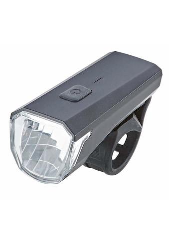 Prophete Fahrradbeleuchtung »Prophete Fahrradbeleuchtung«, (Front- und Rücklicht) kaufen