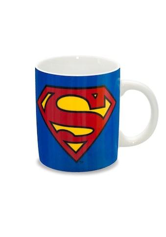 LOGOSHIRT Tasse mit Logo-Print kaufen