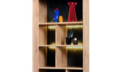 set one by Musterring,LED Unterbauleuchte»york«, kaufen