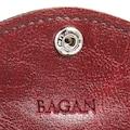 Bagan Brustbeutel