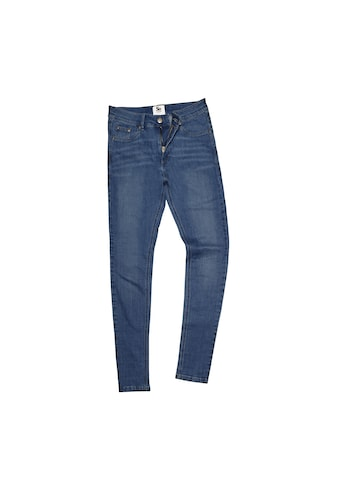 AWDIS Skinny-fit-Jeans »So Denim Damen Lara Skinny Fit Jeans« kaufen
