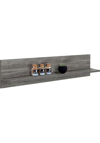 HELD MÖBEL Regal »Virginia«, 110 cm breit kaufen