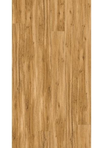 PARADOR Packung: Vinylboden »Basic 30  -  Schlossdiele Eiche Memory«, 2202 x 216 x 8,4 mm, 2,4 m² kaufen