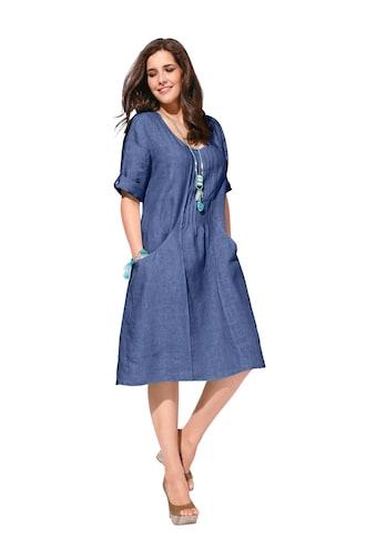 Anna Aura Sommerkleid »mit 3/4 - Arm« kaufen