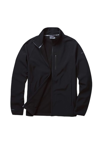 Craghoppers Softshelljacke »Herren Expert Soft Shell Jacke« kaufen