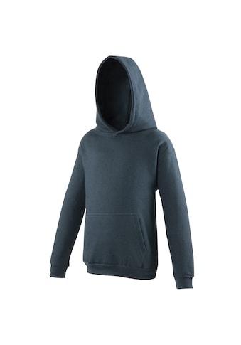 AWDIS Kapuzenpullover »Kinder Kapuzen Pullover« kaufen