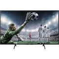 "Sony LED-Fernseher »KD-49XH8096 Bravia«, 123 cm/49 "", 4K Ultra HD, Android TV-Smart-TV"