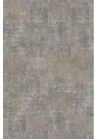 PARADOR Packung: Vinylboden »Basic 30  -  Fliese Mineral Grey«, 599 x 292 x 8,4 mm, 1,6 m² kaufen
