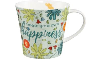 Goebel Becher »Happyness« kaufen