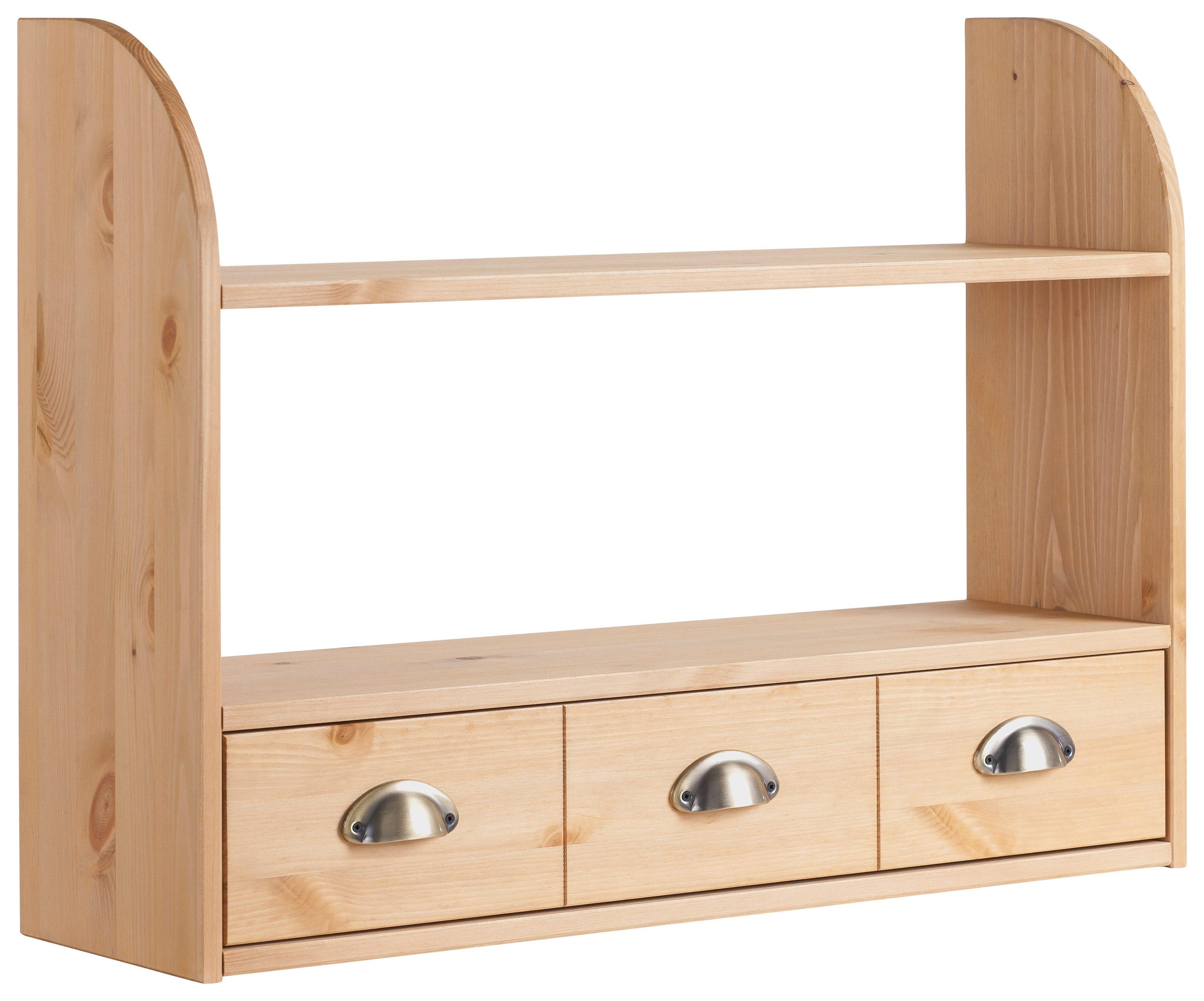 h ngeregal preisvergleich die besten angebote online kaufen. Black Bedroom Furniture Sets. Home Design Ideas