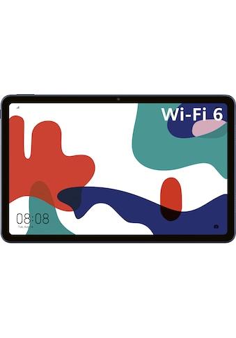 Huawei Tablet »MatePad Wifi 6 4+64GB«, 24 Monate Herstellergarantie kaufen